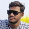 surajkumar mishra, 23, Ahmedabad