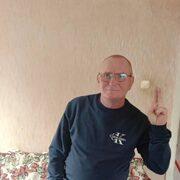 серёга, 50, г.Кимры
