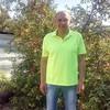 игорь, 55, г.Луганск