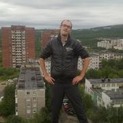 Станислав 38 лет (Близнецы) Выборг