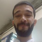 Руфат, 35, г.Атырау