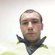 Vitaliy 31 Черкассы