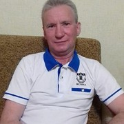 Алексей 55 Чистополь
