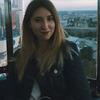 Ирина, 30, г.Кривой Рог