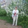 Галина, 67, г.Киров (Кировская обл.)
