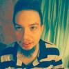 Antonio, 26, Павлоград