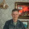 Геннадий, 82, г.Холмск