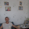 Алексей, 35, г.Бабаево