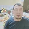 Алмас, 33, г.Алматы́
