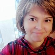 Анна Комарова 41 Санкт-Петербург
