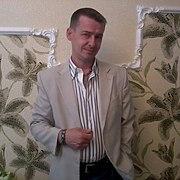 Влад 49 лет (Овен) Усолье-Сибирское (Иркутская обл.)