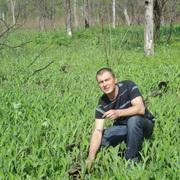 Станислав 47 Хабаровск