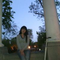 Татьяна, 53 года, Весы, Краснодар