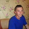 Shura, 40, г.Нижний Одес