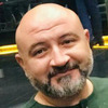 Ahmad Samy, 51, Hurghada