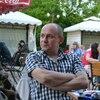 Юрий, 48, г.Великие Луки