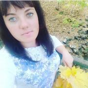Ирина, 22, г.Херсон