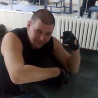 игорь, 40 лет, Лев, Чебоксары