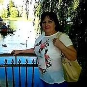 Наталия 56 Полтава