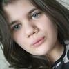 Дарья, 16, г.Ачинск