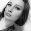Марьяна, 21, г.Киев