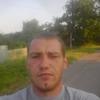 Ростислав, 29, г.Полтава