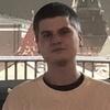 Ян, 23, г.Тула