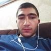 Aro, 21, г.Ереван