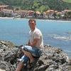 Евгений, 28, г.Железноводск(Ставропольский)