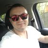 Олег, 29, г.Шатурторф