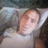 Федя, 26, г.Моршанск