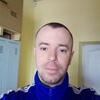 Денис, 35, Новомосковськ