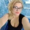 Ирина, 32, г.Брест