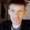 Игорь, 41, г.Петропавловск-Камчатский