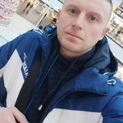Игорь 35 Щецин