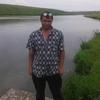 Дмитрий, 44, г.Плавск