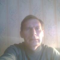 Олег, 42 года, Козерог, Владимир
