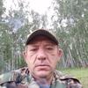 Пётр Иванович, 51, г.Магнитогорск
