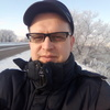 сергей, 37, г.Краснокаменск