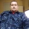 Dima, 35, Bagayevskaya