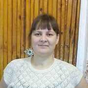 Любовь 31 Челябинск