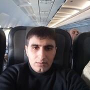 Александр, 27, г.Видное