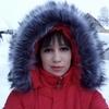 Надежда, 25, г.Кудымкар