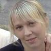 Анюта, 26, г.Новочебоксарск
