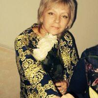 Людмила, 56 лет, Скорпион, Купянск