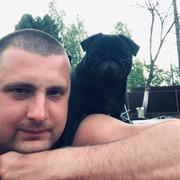 Илья 30 лет (Лев) Москва