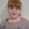 Екатерина, 30, г.Хабаровск