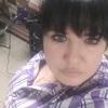 Екатерина, 41, г.Иркутск