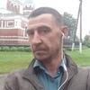 Нил Силков, 42, г.Витебск