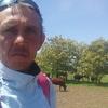 Евгений, 44, г.Сальск
